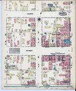 maps of Newark